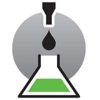 M1568-Titration-200x200