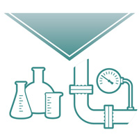 lab-process-solutions-200x200